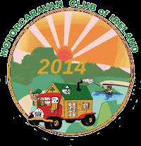 Motor Caravan Club