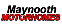 View the huge range of Motorhomes available from Maynooth Motorhomes